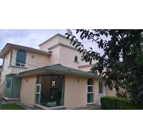 Foto de casa en venta en cerrada sin nombre 503 norte , lázaro cárdenas, metepec, méxico, 0 No. 01