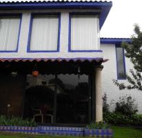 Foto de casa en venta en cerrada soledad, san bernabé ocotepec, la magdalena contreras, df, 517810 no 01