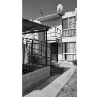 Foto de departamento en venta en cerrada tangon hav1620-285 208, laguna florida, altamira, tamaulipas, 2421081 No. 01