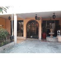 Foto de casa en venta en  00, romero de terreros, coyoacán, distrito federal, 2927191 No. 01