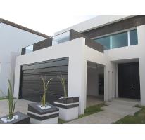 Foto de casa en venta en cerrada tintoreto 4437, los fresnos, torreón, coahuila de zaragoza, 2131899 No. 01