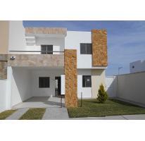 Foto de casa en venta en cerrada tortugas 686, palma real, torreón, coahuila de zaragoza, 2857422 No. 01