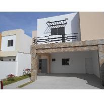Foto de casa en venta en cerrada tortugas 688, palma real, torreón, coahuila de zaragoza, 2857415 No. 01