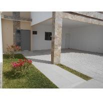 Foto de casa en venta en cerrada tortugas 688, palma real, torreón, coahuila de zaragoza, 2857415 No. 02