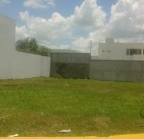 Foto de terreno habitacional en venta en cerrada tulipan s/n s/n , el country, centro, tabasco, 0 No. 01