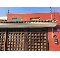 Foto de casa en venta en cerrada tulipanes 31 int 17 rinconada morillotla , residencial rinconada de morillotla, san andrés cholula, puebla, 2580886 No. 01