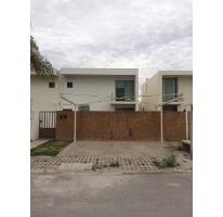 Foto de casa en venta en cerrada venado 56, ciudad lerdo centro, lerdo, durango, 2128537 No. 01