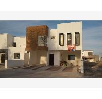 Foto de casa en venta en cerrada villa alberti s n, fraccionamiento villas del renacimiento, torreón, coahuila de zaragoza, 0 No. 01