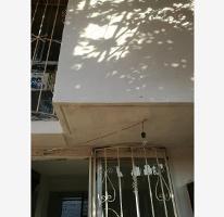 Foto de casa en venta en cerrada virgen purisima 2, la guadalupana, ecatepec de morelos, méxico, 0 No. 01