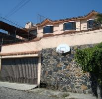 Foto de casa en venta en cerrada virrey de mendoza 0, lomas de cortes, cuernavaca, morelos, 0 No. 01