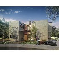 Foto de casa en venta en  , interlomas, huixquilucan, méxico, 2502092 No. 01