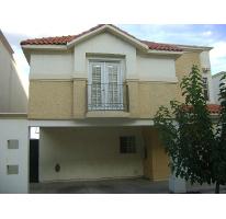 Foto de casa en renta en, cerrada vista real, chihuahua, chihuahua, 1694842 no 01