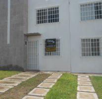 Foto de casa en renta en cerrada viura conjunto jura 1641 casa 34, viñedos, tequisquiapan, querétaro, 2197164 no 01