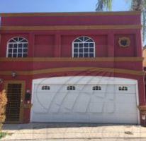 Propiedad similar 3717024 en Cerradas de Anáhuac 4to Sector.
