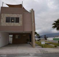Foto de casa en venta en, cerradas de cumbres sector alcalá, monterrey, nuevo león, 1737522 no 01