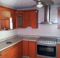 Foto de casa en venta en, cerradas de cumbres sector alcalá, monterrey, nuevo león, 1831662 no 01