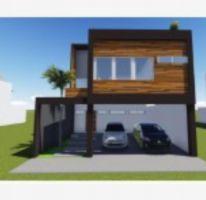 Foto de casa en venta en, cerradas de cumbres sector alcalá, monterrey, nuevo león, 2098856 no 01