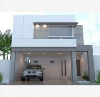 Foto de casa en venta en, cerradas de cumbres sector alcalá, monterrey, nuevo león, 2099594 no 01