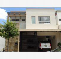 Foto de casa en venta en, cerradas de cumbres sector alcalá, monterrey, nuevo león, 2165740 no 01