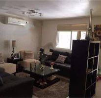 Foto de casa en venta en, cerradas de cumbres sector alcalá, monterrey, nuevo león, 2167102 no 01