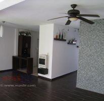 Foto de casa en venta en, cerradas de cumbres sector alcalá, monterrey, nuevo león, 2181365 no 01