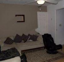 Foto de casa en venta en, cerradas de cumbres sector alcalá, monterrey, nuevo león, 2349922 no 01