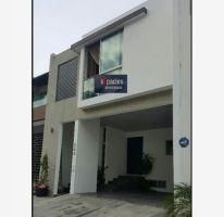 Foto de casa en venta en, cerradas de cumbres sector alcalá, monterrey, nuevo león, 2391692 no 01