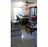 Foto de casa en venta en, cerradas de cumbres sector alcalá, monterrey, nuevo león, 2439199 no 01