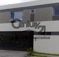 Propiedad similar 2452500 en Cerradas de Cumbres Sector Alcalá.