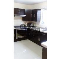 Foto de casa en venta en  , cerradas de cumbres sector alcalá, monterrey, nuevo león, 2452500 No. 02