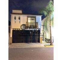 Foto de casa en venta en  , cerradas de cumbres sector alcalá, monterrey, nuevo león, 2802046 No. 01