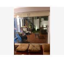 Foto de casa en venta en  , cerradas de cumbres sector alcalá, monterrey, nuevo león, 2853055 No. 01