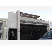 Foto de casa en venta en  , cerradas de cumbres sector alcalá, monterrey, nuevo león, 2898381 No. 01