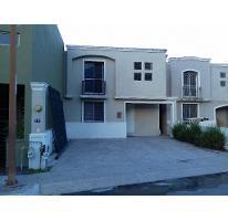 Foto de casa en renta en  , cerradas de cumbres sector alcalá, monterrey, nuevo león, 2903264 No. 01