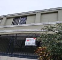Propiedad similar 3991491 en Cerradas de Cumbres Sector Alcalá.