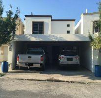 Foto de casa en condominio en venta en, cerradas de santa rosa 1s 1e, apodaca, nuevo león, 2134521 no 01