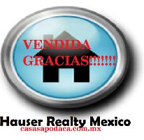 Foto de casa en venta en  , cerradas de santa rosa 1s 1e, apodaca, nuevo león, 2996178 No. 01