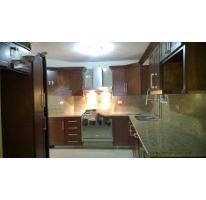 Foto de casa en venta en  , cerradas de valle alto, monterrey, nuevo león, 2145218 No. 01