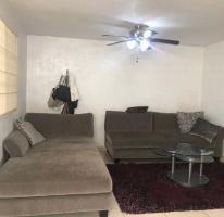 Foto de casa en venta en  , cerradas de valle alto, monterrey, nuevo león, 4221083 No. 01