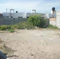 Foto de terreno habitacional en venta en  , cerradas miravalle, gómez palacio, durango, 2558267 No. 01