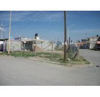 Propiedad similar 2682396 en Cerradas Miravalle.