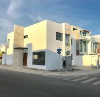 Foto de casa en venta en cerralvo 22, residencial el refugio, querétaro, querétaro, 0 No. 01