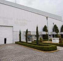 Foto de nave industrial en renta en  , cerrillo ii, lerma, méxico, 3162596 No. 01