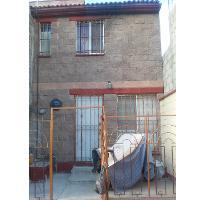 Foto de casa en venta en  , cerrito colorado 2a secc, querétaro, querétaro, 2726300 No. 01