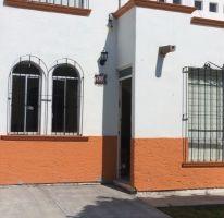Foto de casa en venta en, cerrito colorado, cadereyta de montes, querétaro, 1501295 no 01