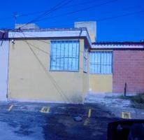 Foto de casa en venta en, cerrito colorado, cadereyta de montes, querétaro, 2096629 no 01