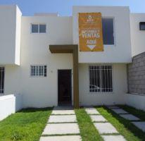 Foto de casa en venta en, cerrito colorado, querétaro, querétaro, 1980980 no 01