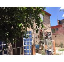 Foto de casa en venta en, cerrito colorado, cadereyta de montes, querétaro, 2108172 no 01