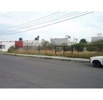 Foto de terreno comercial en venta en  , cerrito colorado, querétaro, querétaro, 2327561 No. 01