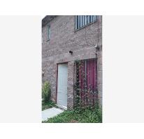 Foto de casa en venta en  , cerrito colorado, querétaro, querétaro, 2385208 No. 01